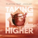 OUT NOW! Platon feat. Joolay - Taking Me Higher