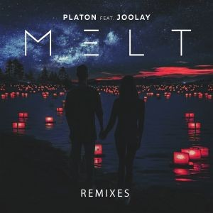 Melt (remixes)