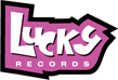 Luky Records